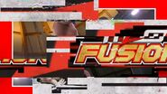 MLW Fusion 63 9
