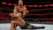 March 19, 2018 Monday Night RAW results.38