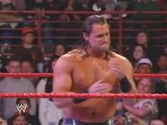 March 30, 2008 WWE Heat results.00001