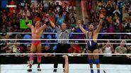 May 10, 2012 Superstars.00020