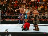 May 11, 2008 WWE Heat results.00004