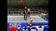 May 16, 1994 Monday Night RAW.00002