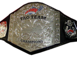 NWA Mid-Atlantic Tag Team Championship