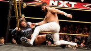 NXT 5-17-17 10