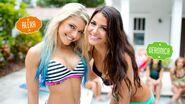 NXT Summer Vacation Photoshoot.22