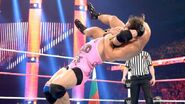 October 12, 2015 Monday Night RAW.40
