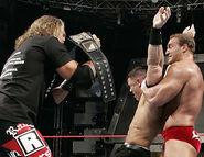 Raw-16-1-2006.13