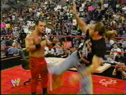 Raw 9-2-2004 2