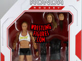 WWE Ultimate Edition 1