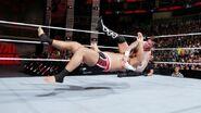 Royal Rumble 2014.46