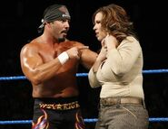 Smackdown-15-Dec-2006.5
