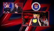 State of The WWE Universe 2
