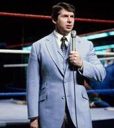 Vince McMahon 22