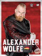 WWE2K18 ROSTER ALEXANDER WOLFE--137b17407d5ce09b72e78eb92841589f
