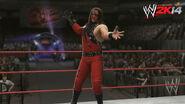 WWE 2K14 Screenshot.88