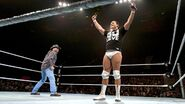 WWE House Show (August 6, 15') 12