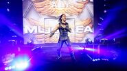 WWE Live Tour 2018 - Turin 4