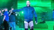 WWE Live Tour 2019 - Magdeburg 3