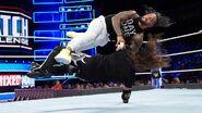 WWE Mixed Match Challenge (September 18, 2018).14