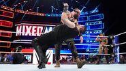 WWE Mixed Match Challenge (September 18, 2018).7