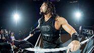 WWE Road to WrestleMania Tour 2017 - Regensburg.15