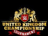 WWE United Kingdom Championship Tournament 2017