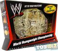 WWE Wrestling Championship Belt World Heavyweight Championship.jpg