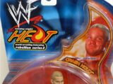 WWF Sunday Night Heat (Toy line)