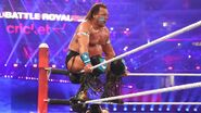 WrestleMania XXXII.94