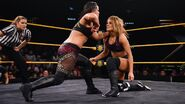 11-6-19 NXT 23