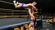 12-20-17 NXT 21