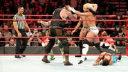 2.6.17 Raw.15