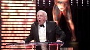 2015 Slammy Awards 15