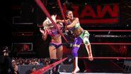 7-10-17 Raw 29