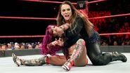 8-14-17 Raw 8