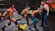 9-16-20 NXT 22
