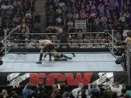 April 15, 2008 ECW.00009