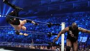 April 22, 2011 Smackdown.13