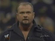 April 4, 1999 Heat.9