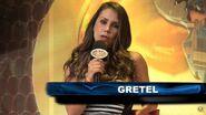 CMLL Informa (May 6, 2015) 3