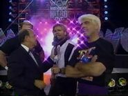 December 11, 1995 Monday Nitro.00011