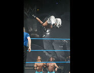 December 16, 2005 Smackdown.13