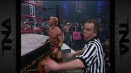 DestinationX2006 39