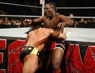 ECW-29-5-2007.3