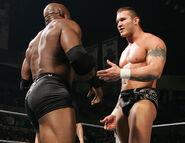 ECW 13-3-2007 20