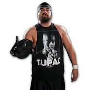 Eddie Kingston - 24176825
