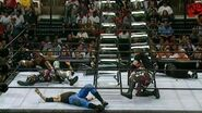Edge and Chistian vs. Hardy Boyz.00018