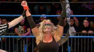 February 15, 2019 iMPACT results.00008
