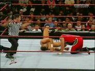 February 3, 2008 WWE Heat results.00014