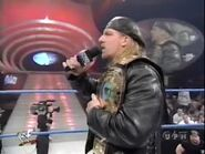 January 20, 2000 Smackdown.00026